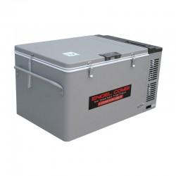Réfrigérateur congélateur portable ENGEL MD80 • 80 litres • 12v 24v