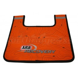Couverture de traction/treuillage ARB RECOVERY DAMPER