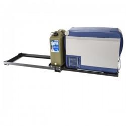 Glissière Full Extension pour réfrigérateurs congélateurs portables ARB 35 et 47 Litres