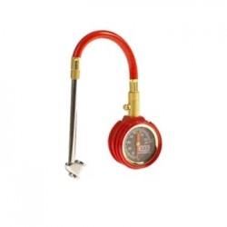 Manomètre indicateur de pression ARB psi/bar