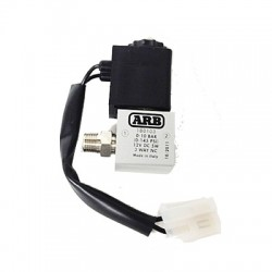 Electrovanne de remplacement ARB AIR LOCKER