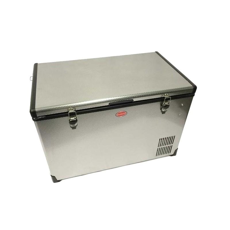 r frig rateur cong lateur portable snomaster bdc60 60. Black Bedroom Furniture Sets. Home Design Ideas