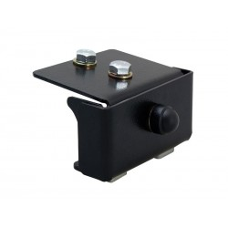 Pieds Track Mount 40 mm pour rails FRONT RUNNER
