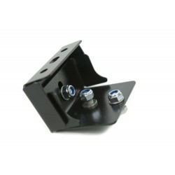 Pieds Track Mount HX 65 mm pour rails FRONT RUNNER