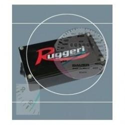 Boitier additionnel ARTECHNOLOGY pour AUDI Q3 2.0 140cv 2011+