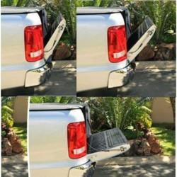 Kit vérins de hayon de benne EZDOWN pour Volkswagen Amarok 2010-2011