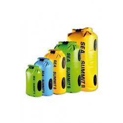 Sac étanche SEA TO SUMMIT Hydraulic 600D 20 litres