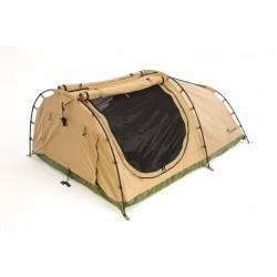 Tente Swag ARB Skydome Double • SDS200