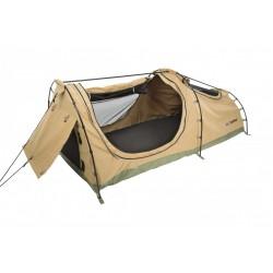 Tente Swag ARB Skydome Single • SDS100