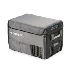 Housse Isolante pour Frigo Congélateur Portable DOMETIC CFX-35W