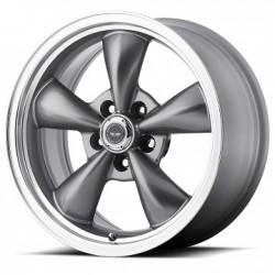 Jante Aluminium 4x4 AMERICAN RACING AR105M 8.5x20 5x120 CB74.1 ET+32