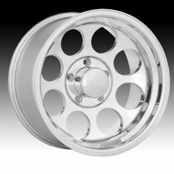 Jante Aluminium 4x4 VINTAGE Classic 2 10x18 5x114.3 CB83.3 ET-25