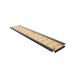 Tablette pour coffre de rangement Gullwing FRONT RUNNER GWLD008