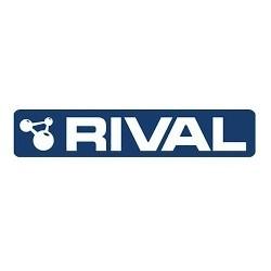 Déflecteur RIVAL pour Galerie Aluminium RIVAL 2D.0004.1