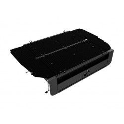 Kit de tiroir avec 6 bo tes Cub Pack Toyota Prado 120/Lexus GX470