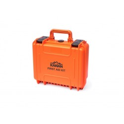Kit de premiers secours off-road de Kanan Outdoor