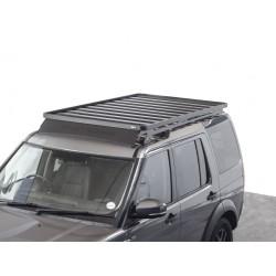 Déflecteur de vent pour galerie FRONT RUNNER Slimline II Land Rover Discovery LR3/LR4