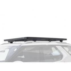Galerie Aluminium FRONT RUNNER Slimline II pour un Land Rover Range Rover Sport 2014+