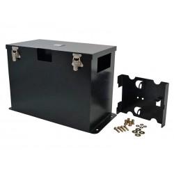 Boite de batterie 105A FRONT RUNNER