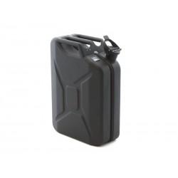Jerrycan US 20 litres noir FRONT RUNNER