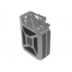 Kit mousse de protection latérale adhésive FRONT RUNNER pour jerrycan US