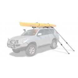 Lève Canöé Kayak Latéral RHINO-RACK NKL pour barres Vortex NKL