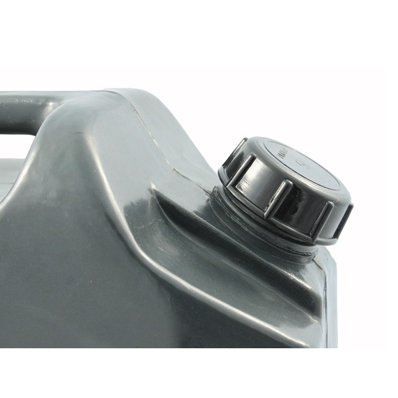 jerrycan d eau front runner 20 litres avec robinet wtan002. Black Bedroom Furniture Sets. Home Design Ideas