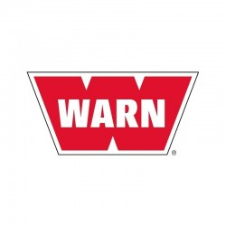 Commande Filaire 3.00m WARN (5 broches) PDRD0008