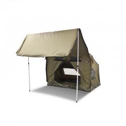 Tente OZTENT RV1 • La tente 30 Secondes Australienne OZ-RV1