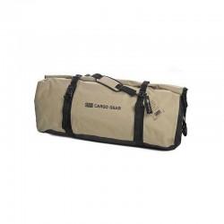 Cargo Bag ARB pour Swag ARB Skydome Single • ARB 10100385 10100385