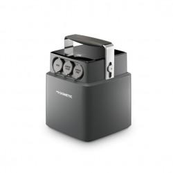 Batterie portable DOMETIC Lithium 40Ah