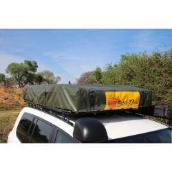 Bâche PVC pour Tente EEZI-AWN 1400 Série III