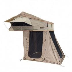 Annexe hauteur 210 pour tente de toit australienne DARCHEHI VIEW / PANORAMA 160