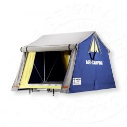 Tente de toit Air-Camping Medium
