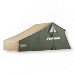 Tente de toit Overzone Small