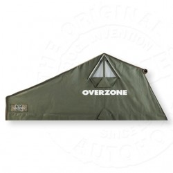 Tente de toit Overzone Large