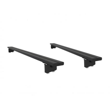 Barres de toit Track Mount FRONT RUNNER 1165 mm pour Toyota Hilux Vigo 2005-2015