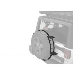 Echelle de roue de secours FRONT RUNNER