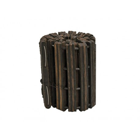 Plaque à sable Sand Trax 1500 x 220 mm FRONT RUNNER (unitaire)