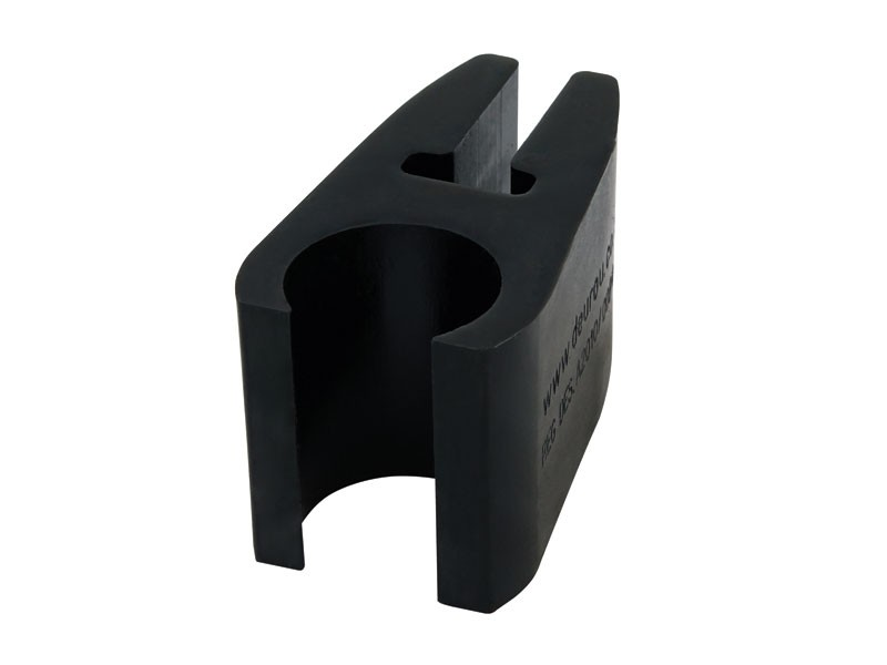 Handle keeper FRONT RUNNER pour cric Hi-Lift