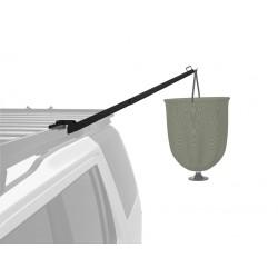 Support de douche sur galerie FRONT RUNNER Slimline II