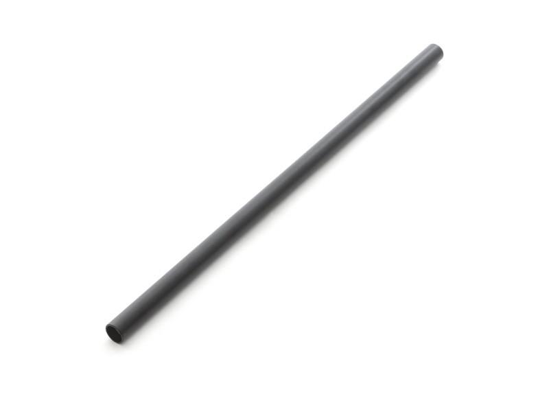 Tube de ridelle Expédition M (635.5 & 570.5 mm) FRONT RUNNER