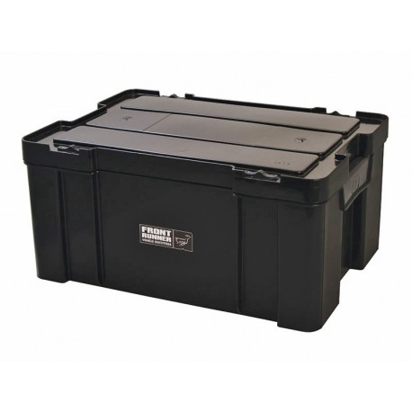 Gomo Box / Cub Pack FRONT RUNNER 19 Litres