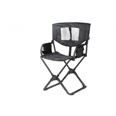 Fauteuil pliant Expander FRONT RUNNER