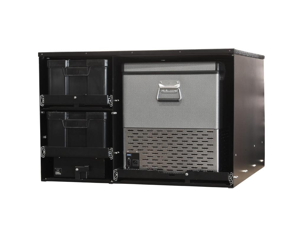 Rangement FRONT RUNNER Gomo Box 944 x 935 x 618 mm