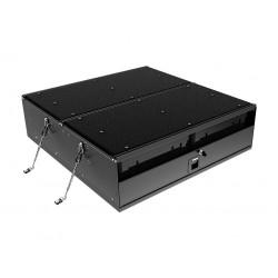 Rangement FRONT RUNNER Gomo Box 1000 x 950 x 285 mm