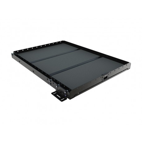 Plateau coulissant 1350 x 1022 x 109 mm (ext) Mk2 FRONT RUNNER