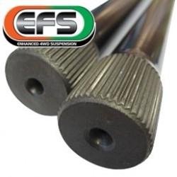 Barre de Torsion EFS (u) +35mm Ford PJ/PK 2007-2011