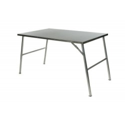 Table de camping FRONT RUNNER 1150 x 750 x 670 mm