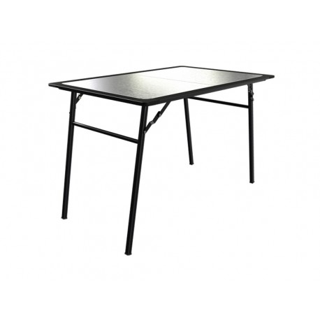 Table de camping Pro FRONT RUNNER 1130 x 750 x 730 mm